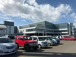 北海道地震16死 26失蹤 新千歲機場恢復國內線飛航