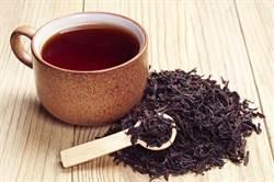 就是這一味! 人人愛的古早味紅茶其實暗藏玄機