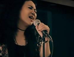 推35週年黑膠唱片!蘇芮時隔15年台灣開唱