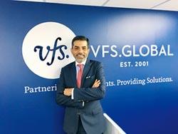 辦泰簽免排隊 VFS.GLOBAL 北高提供泰簽服務