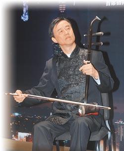 雙城首見音樂家互訪