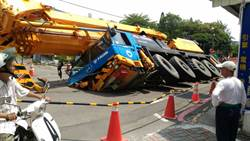 台南》水患後路瘟頻傳 高思博團隊怒批是施政怠惰的「人禍」