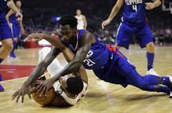 NBA》解決控衛荒!太陽想搶貝弗利填坑
