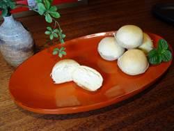 正宗小月餅創始店 台日融合經典好滋味