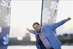 瑞典大選 極右民粹政黨異軍突起 可望躍居第二大黨