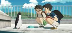 宇多田光為《企鵝公路》唱主題曲! 蒼井優、西島秀俊跨刀配音