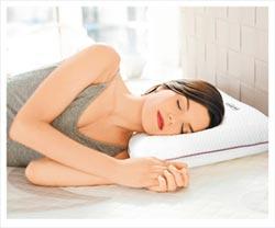 夢太多越睡越累 不妨食療調理
