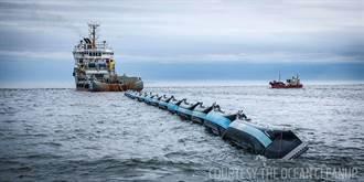 環保工程師清除太平洋垃圾島 立志10年清完