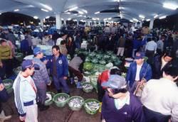 吳音寧、柯文哲「第一果菜市場改建」紛爭 楊儒門說話了