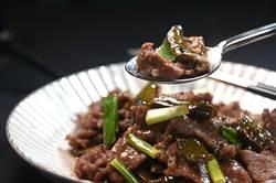 獨家》台北首見Villa式川菜餐酒館 紅皇后Bistro菜「飯掃光」