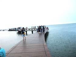 台中》台中港2.0計畫 打造海線觀光亮點