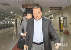 前國策顧問詐貸18億落跑 優力董座判刑4年2月