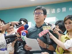 台北》認同吳音寧不用備詢 姚文智:不要刻意政治鬥爭