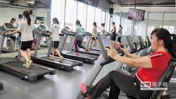 多運動不一定健康!這些人運動完可能更虛