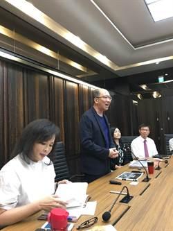 麗寶集團:上海虹橋麗寶廣場明年5月開幕營運