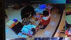 網拍兄妹買預付卡收驗證碼 賺外快涉詐欺