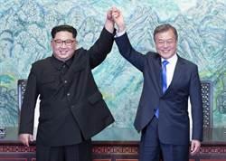 爆文金會內幕 波頓:北韓同意1年內棄核