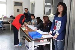 雲林》年改衝擊教師意願 雲林縣選務人員還缺2000人