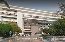 抢标台电工程违法  安能风电等3公司7人被起诉