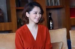 徐若瑄:我是台灣人 當然也是中國人
