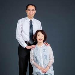 楊偉中母親透露  兒子捨命救女的背後原因