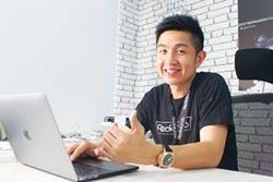 印尼電商加速器Rocketindo 來台設點