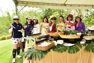 第三屆亞太高協盃暨亞太聯盟聯誼賽  歡迎球隊球友儘速報名
