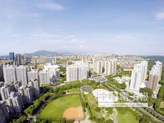 專家傳真-青年購屋新選擇─地上權住宅