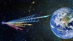 AI搜尋外星人 發現宇宙深處72神祕光