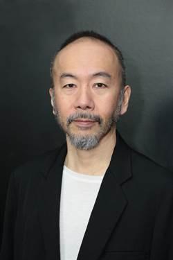 日本鬼才導演塚本晉也 金馬影展來台會影迷