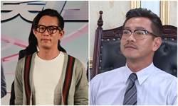 「爸爸」江俊翰為瘦身染毒 Junior靠運動節食瘦7公斤