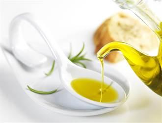 比威而鋼還強!新研究:男人多吃橄欖油就猛了