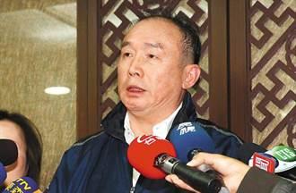 為錢撕破臉 王永慶四房兒子羅文源遭判還姊妹2000萬