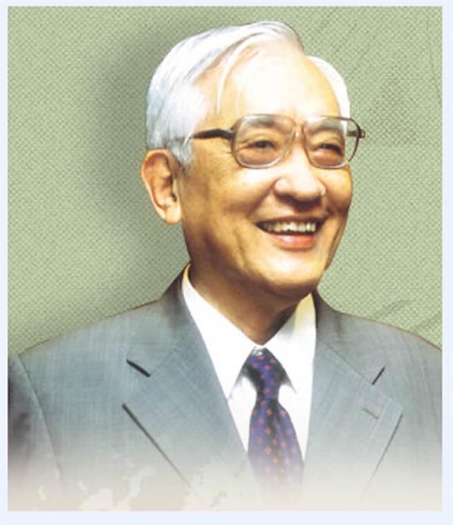 前清華大學校長沈君山今(12)日上午10時辭世。(清大提供)