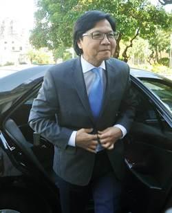 葉俊榮要求退回至5位候選人階段 台大回應了