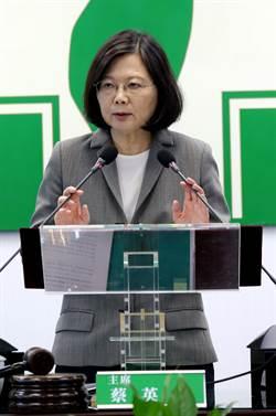 黃智賢:搞鬥爭的民進黨是台灣「3期癌細胞」