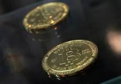 虛擬貨幣狂崩8成 美媒:比當年網路泡沫化還慘
