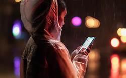 3C達人:iPhoneXR接受度最高 買iPhone XS不如等上代出清撿便宜