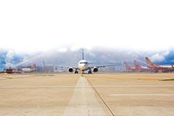 陸新客機需求 20年內逾1兆美元