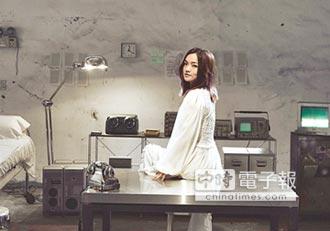 徐佳瑩聊婚事:唱悲歌更有說服力