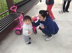桃園育兒補助新制造成家長不滿  朱珍瑤呼籲市府應加強配套措施