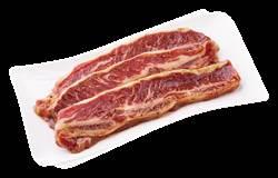 亞洲中秋烤肉節 全聯烤出泰、日、台風味