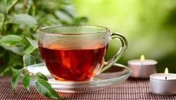 沒食慾、身體倦怠、排泄物不成形? 中醫師推薦「這種茶」