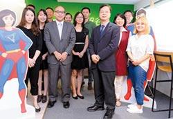 孵育出台灣的創業英雄 亞矽助15學員 矽谷受訓