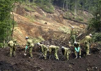 強震重創 北海道「震飛」百億日圓觀光收入
