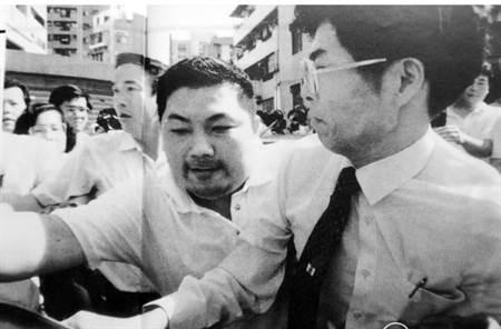 「打侯」惹議!葉毓蘭揭「東廠公公們」羅織罪名手法