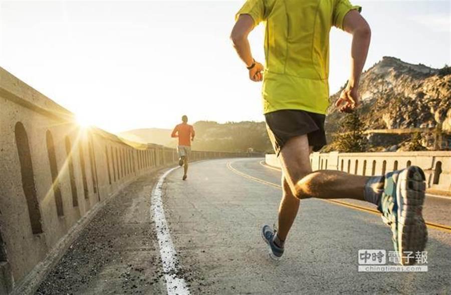 不菸不酒習慣良好卻罹癌! 只因運動健身挑「這項」