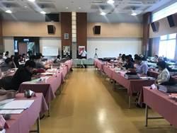 社會課綱通過 教育部:新課綱並未「去中國化」