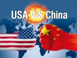 跨境東協黃金海專欄系列(二十七)-避貿易戰流彈 東協置產更安心