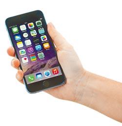 手機APP藏玄機 免費恐變付費
